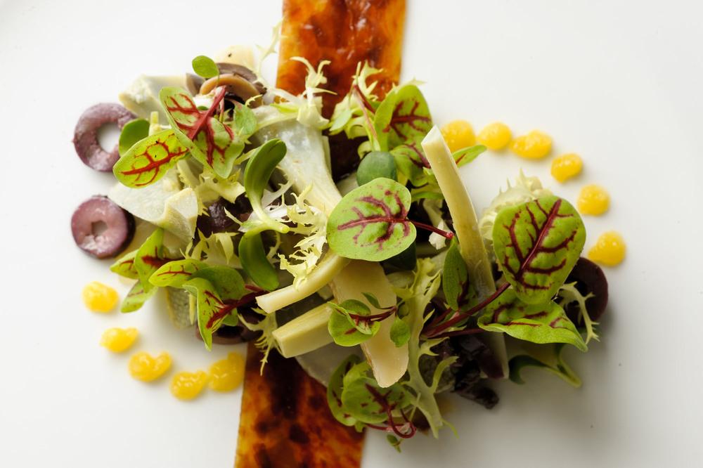0241-d3_Le_Papillon_Restaurant_Interior_Photography.jpg