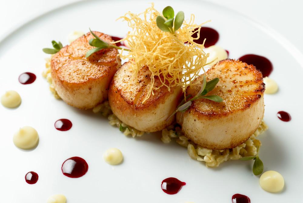 5707_d800_Alexanders_The_Sea_Palo_Alto_Restaurant_Food_Photography.jpg