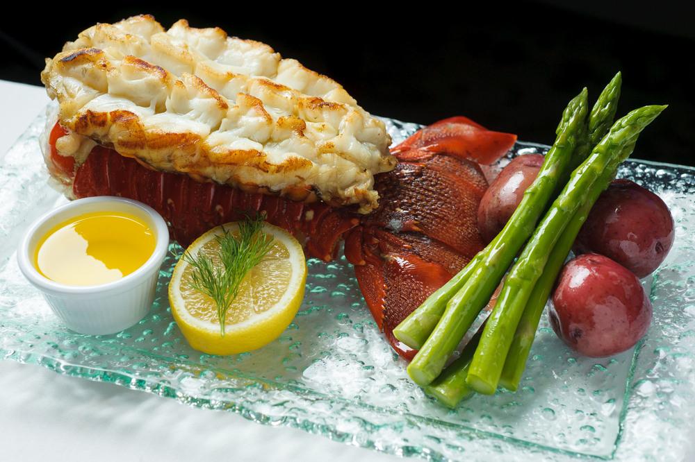6433_d3_Scotts_Seafood_San_Jose_Food_Photography.jpg