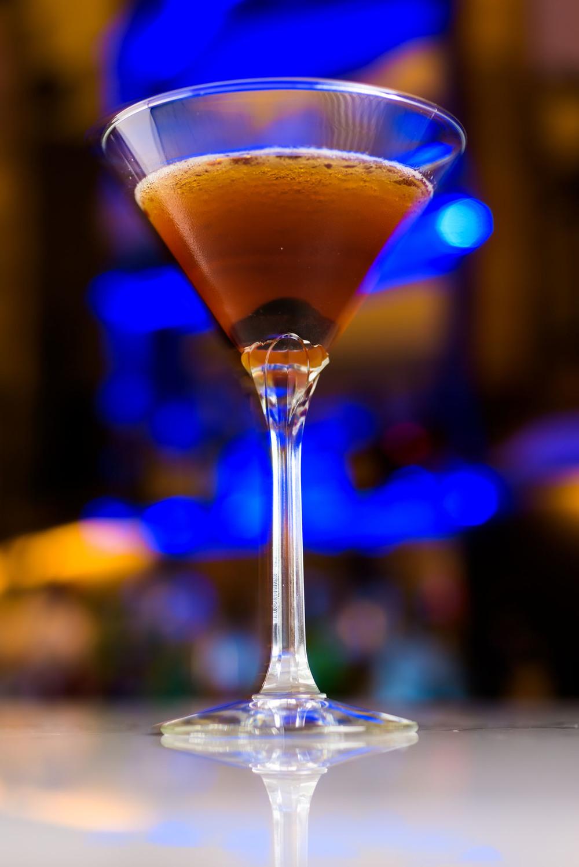 8514_d810a_Bon_Vivant_Palo_Alto_Restaurant_Food_Drink_Photography.jpg