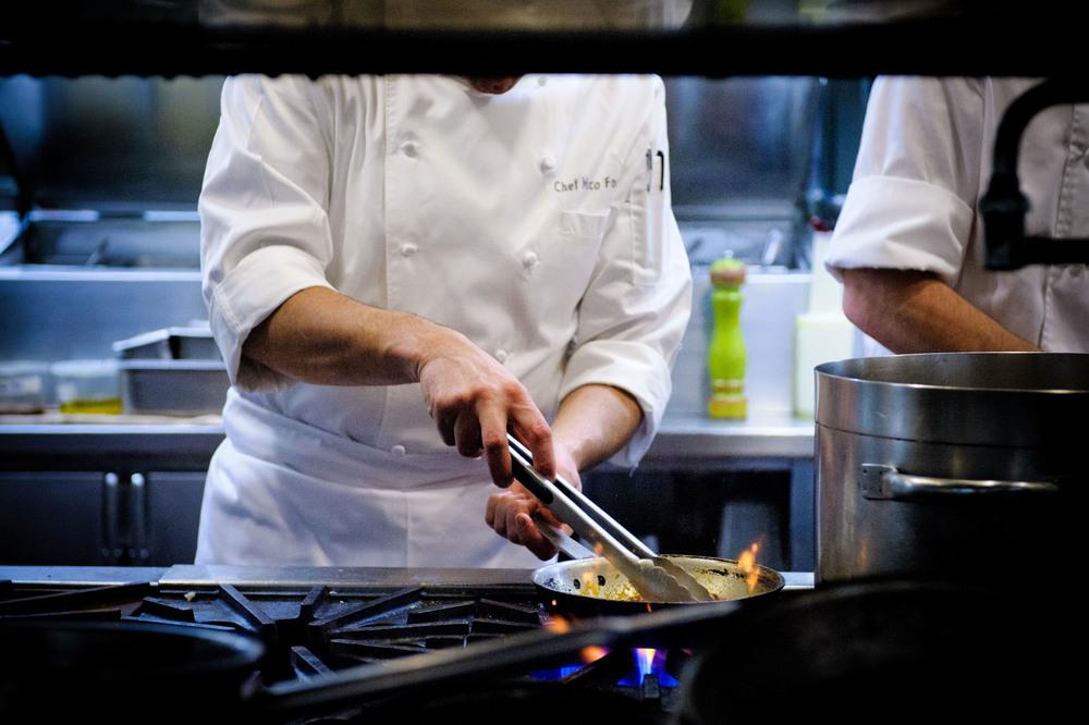 ChefMarco_d700-4862.jpg