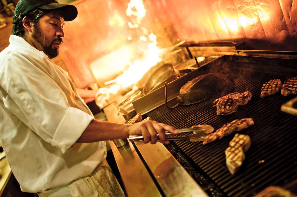 9878-d700_Cafe_Cruz_Soquel_Restaurant_Photography.jpg