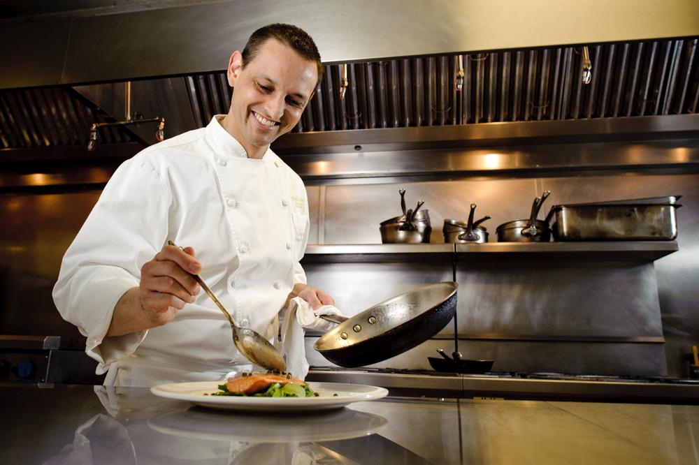 3435-d700_Craig_Boon_Executive_Chef_Westin_Hotel_San_Francisco_Portrait_Photography.jpg