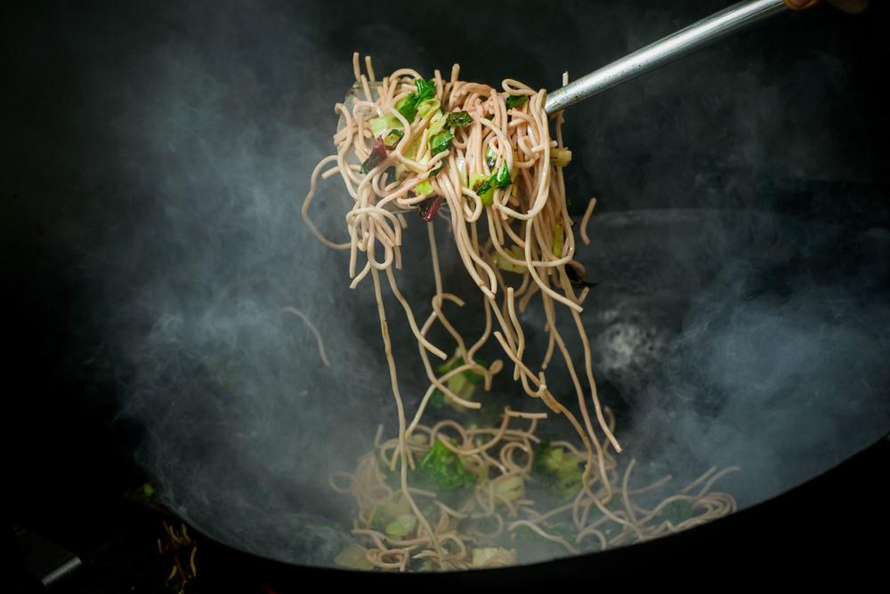 6487_d800_Charlie_Hong_Kong_Santa_Cruz_Restaurant_Food_Photography.jpg