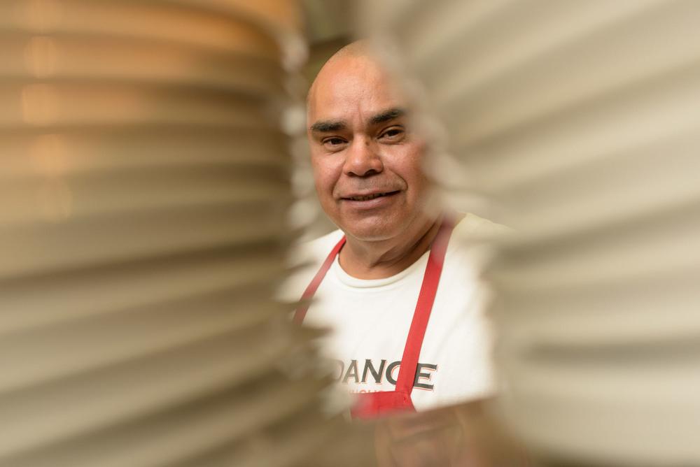 9156_d810a_Sundance_the_Steakhouse_Palo_Alto_Restaurant_Photography.jpg