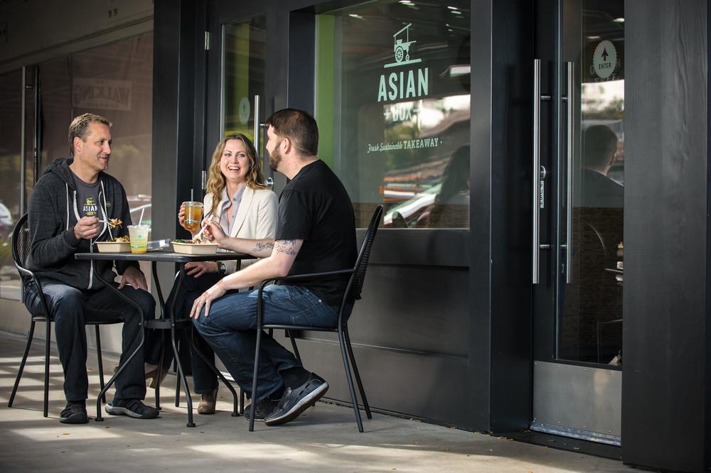 7192-d3_Asian_Box_Palo_Alto_Restaurant_Lifestyle_Photography.jpg