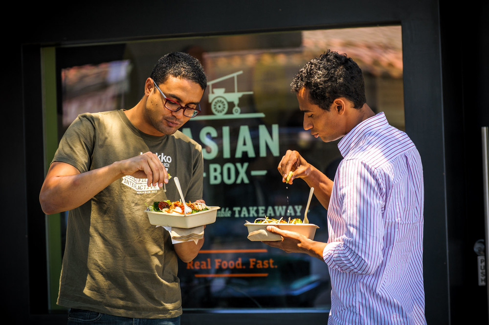 0913-d700_Asian_Box_Palo_Alto_Restaurant_Photography.jpg