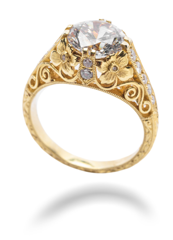 7287_Byzantine_Jewelers_Santa_Cruz_Product_Photography_edit.jpg