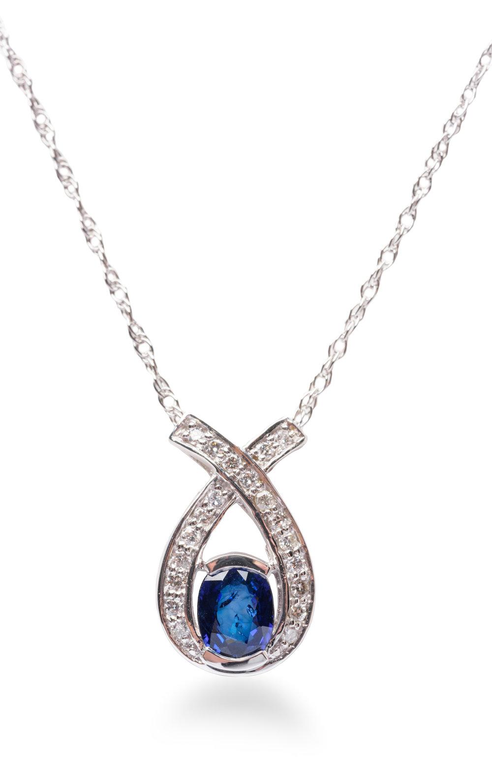 7290_Byzantine_Jewelers_Santa_Cruz_Product_Photography_edit.jpg