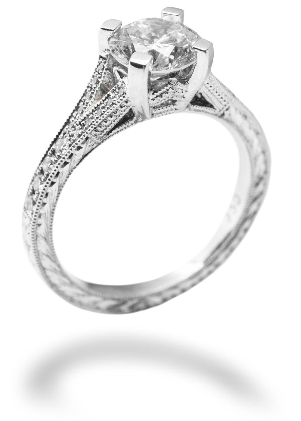 7317_Byzantine_Jewelers_Santa_Cruz_Product_Photography_edit.jpg