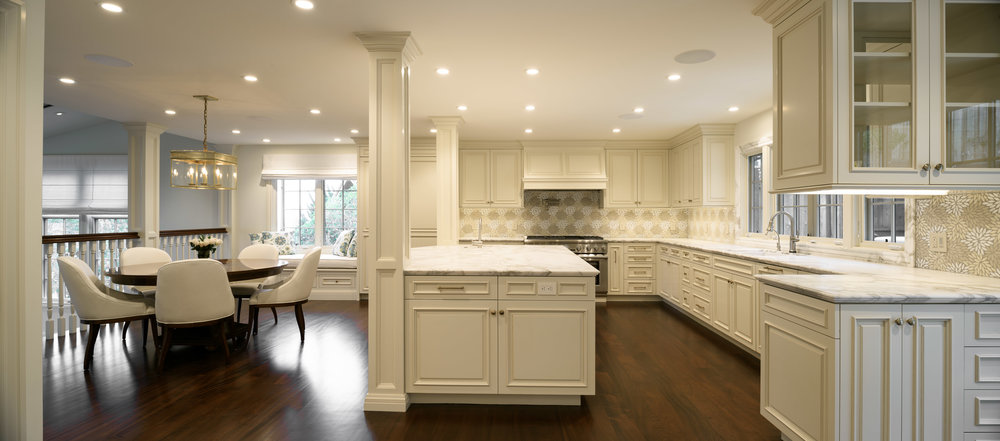 8596_Hillcrest_Rd_San_Carlos_Residential_Architecture_Photography-Pano.jpg