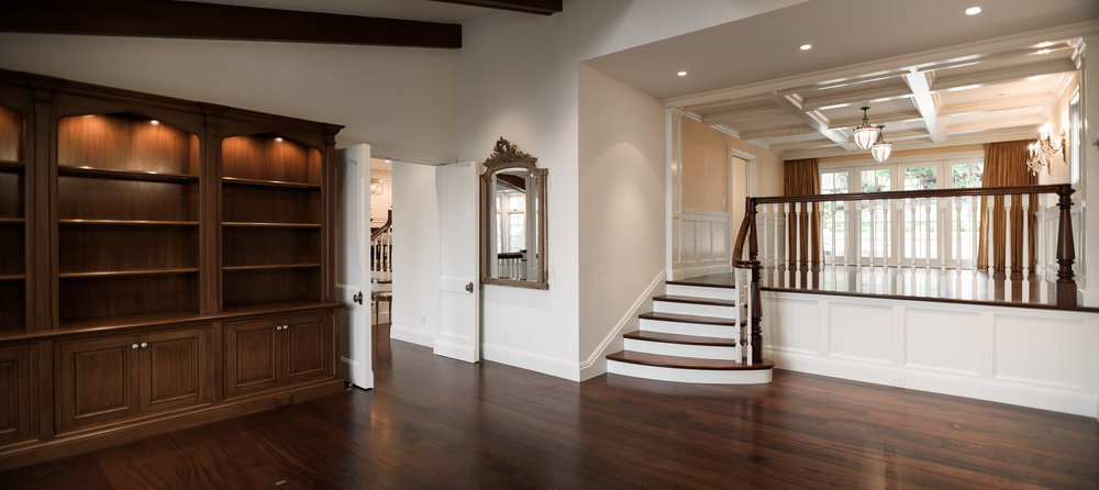 8579_Hillcrest_Rd_San_Carlos_Residential_Architecture_Photography-Pano.jpg