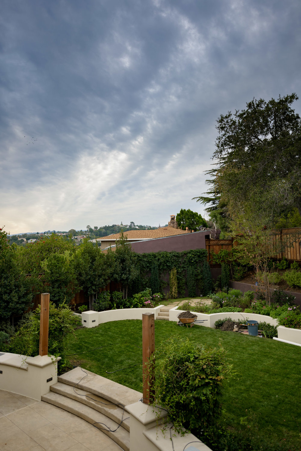 8647_Hillcrest_Rd_San_Carlos_Residential_Architecture_Photography.jpg