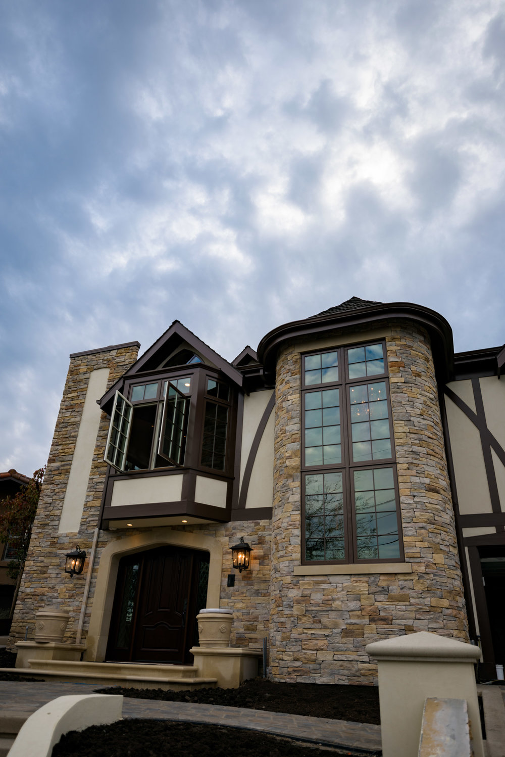8653_Hillcrest_Rd_San_Carlos_Residential_Architecture_Photography.jpg