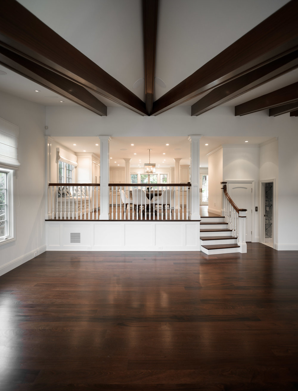 8555_Hillcrest_Rd_San_Carlos_Residential_Architecture_Photography-Pano.jpg