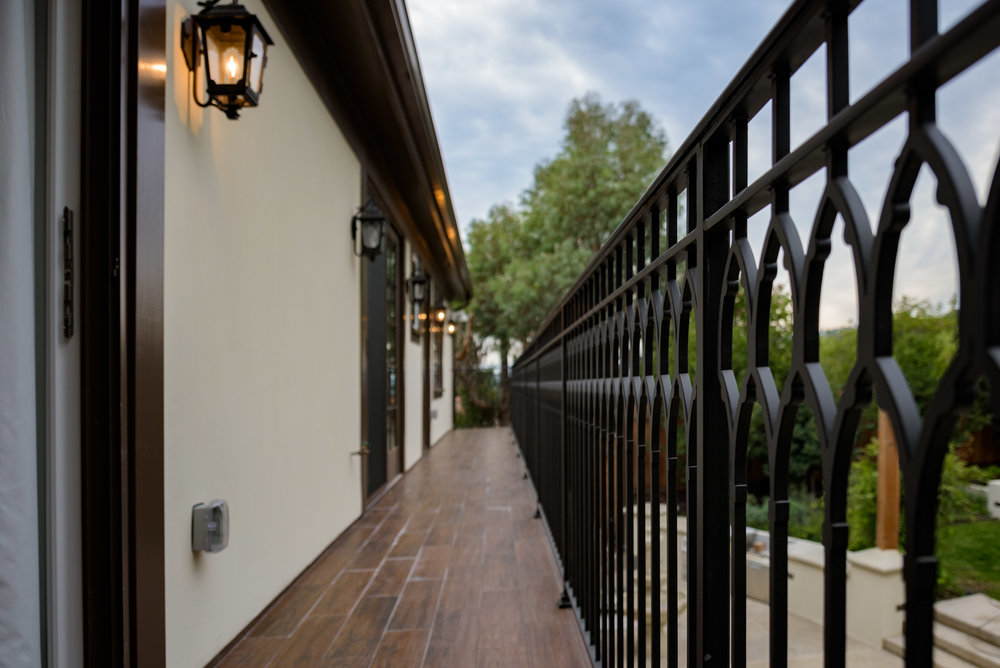 8644_Hillcrest_Rd_San_Carlos_Residential_Architecture_Photography.jpg