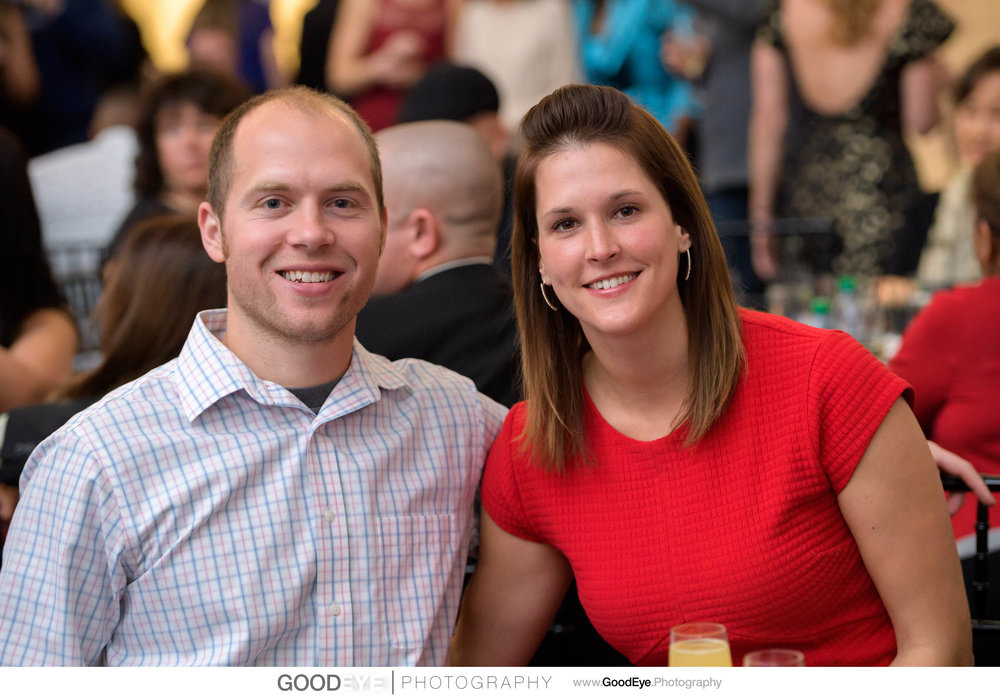 Bay Area Event Photography - San Ramon Roundhouse Market & Confe