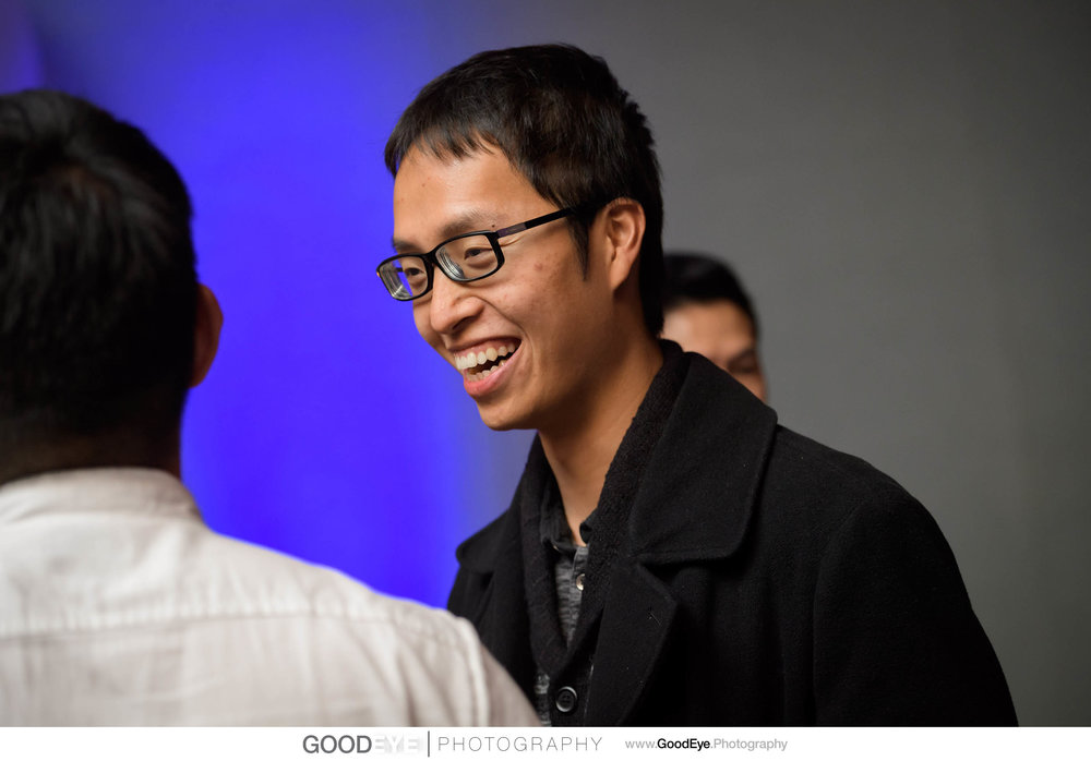 7315_ASML_HMI_Santa_Clara_Corporate_Event_Photography_web.jpg