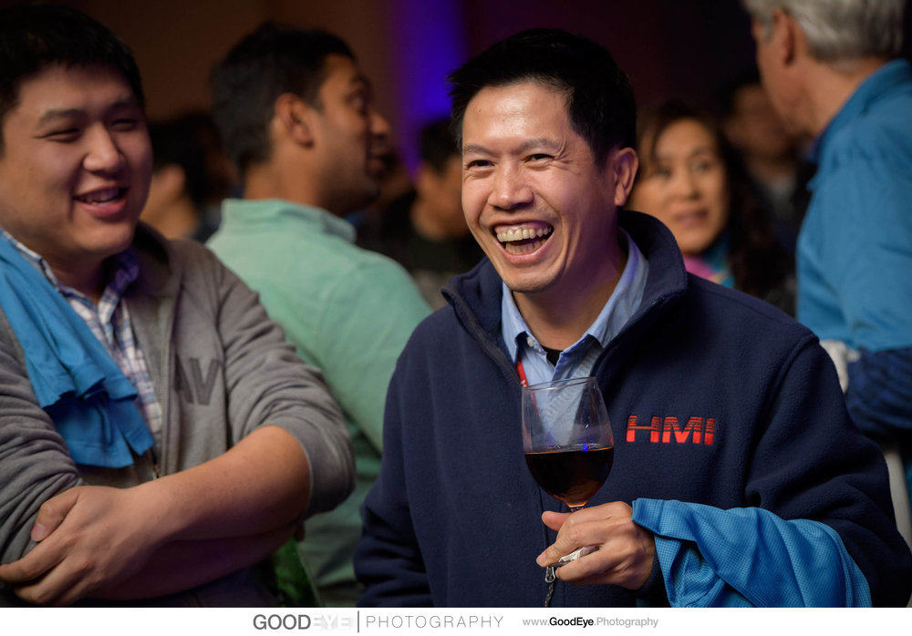 7491_ASML_HMI_Santa_Clara_Corporate_Event_Photography_web.jpg