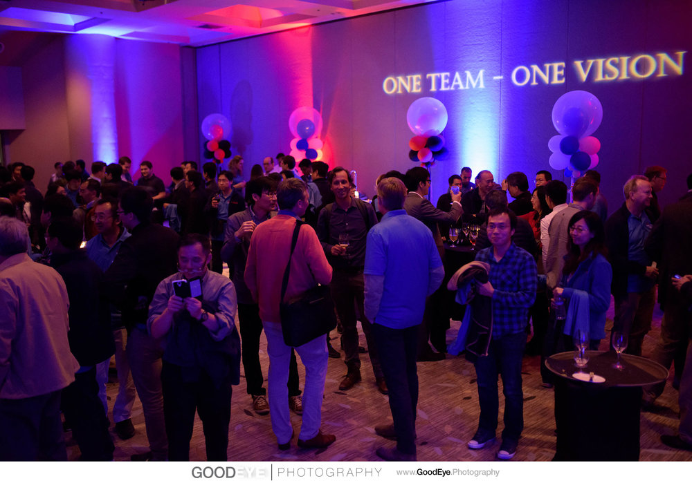 0191_ASML_HMI_Santa_Clara_Corporate_Event_Photography_web.jpg