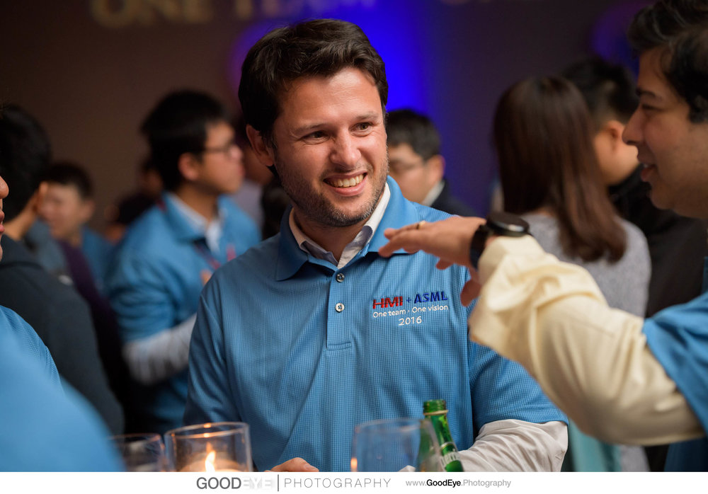 7709_ASML_HMI_Santa_Clara_Corporate_Event_Photography_web.jpg