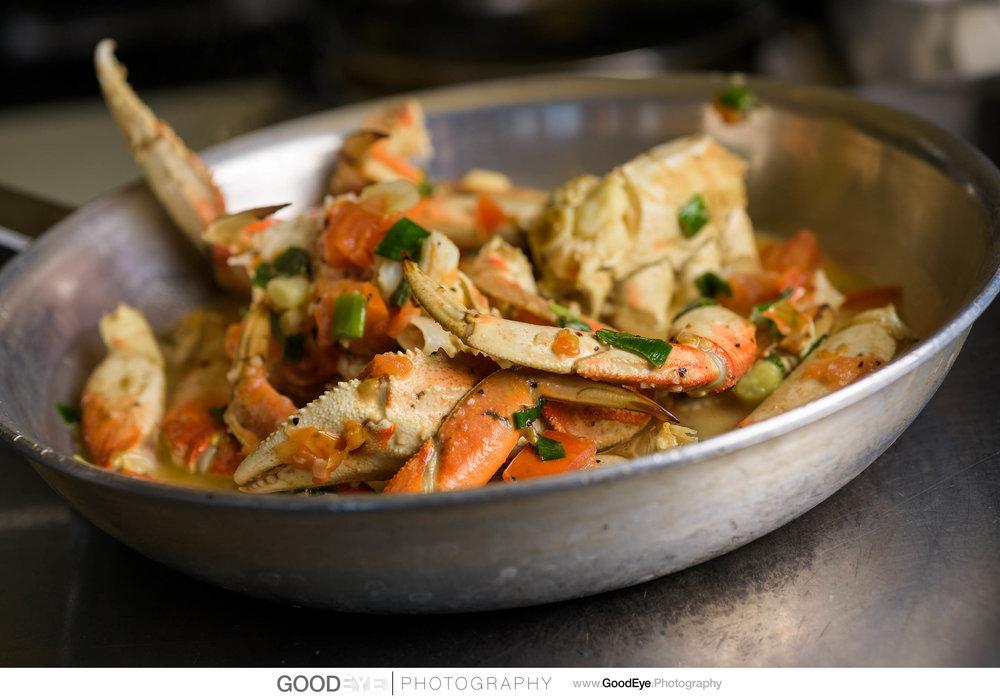6037_Cafe_8_Aliotos_San_Francisco_Food_Photography_web.jpg