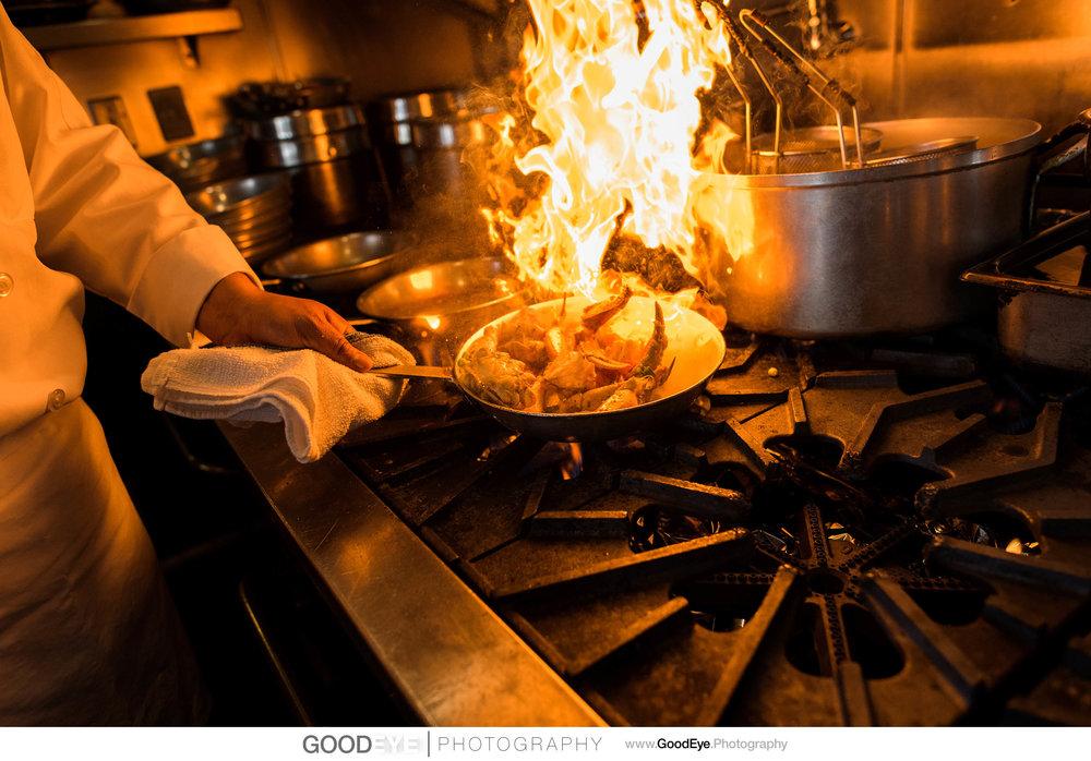 4809_Cafe_8_Aliotos_San_Francisco_Food_Photography_web.jpg