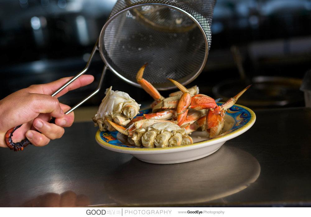 6087_Cafe_8_Aliotos_San_Francisco_Food_Photography_web.jpg