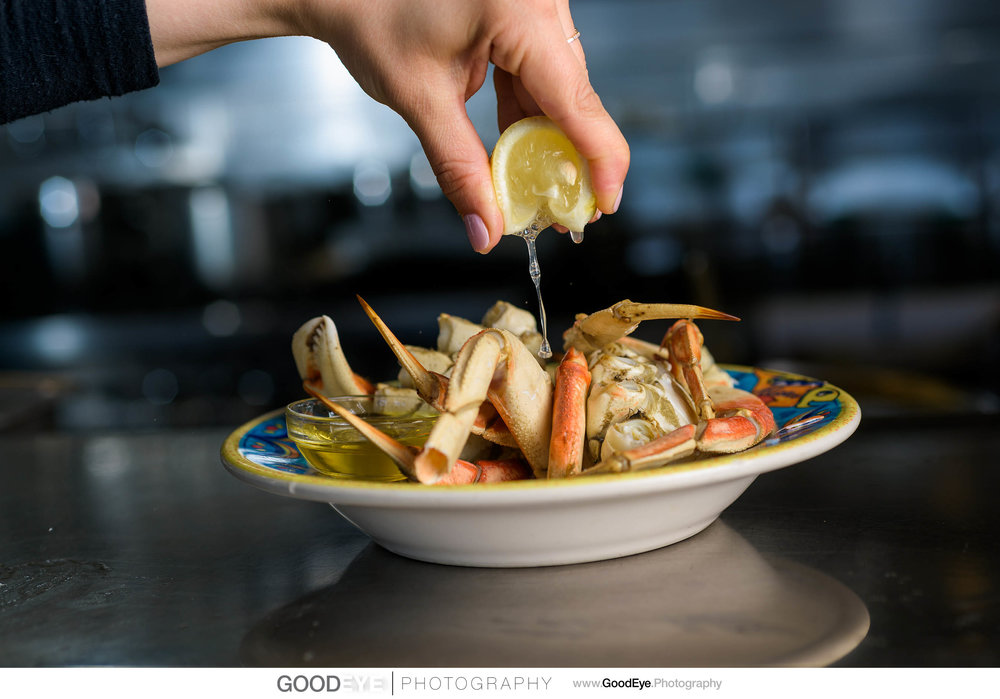 6113_Cafe_8_Aliotos_San_Francisco_Food_Photography_web.jpg