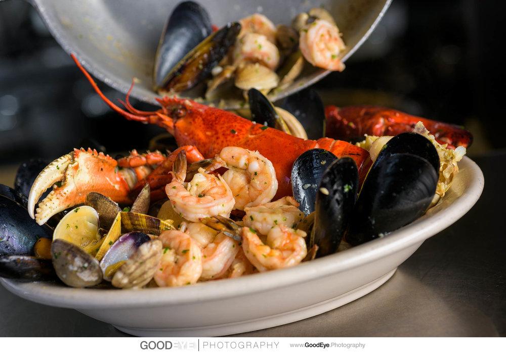 6229_Cafe_8_Aliotos_San_Francisco_Food_Photography_web.jpg