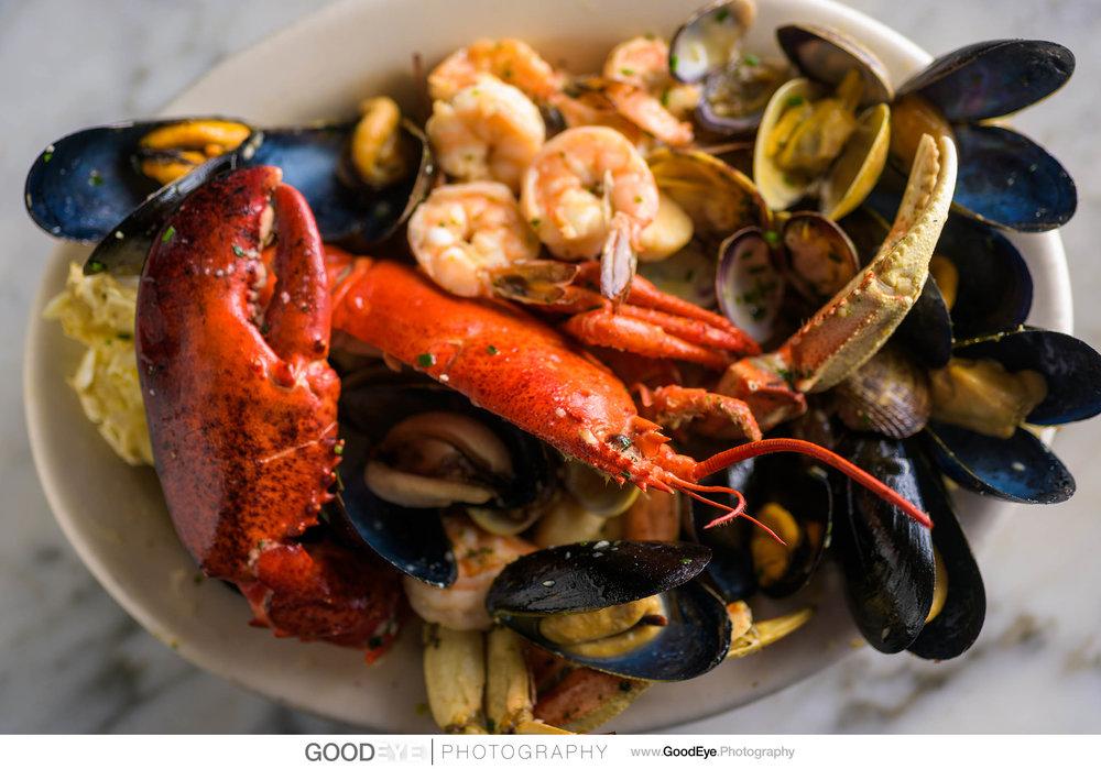 6288_Cafe_8_Aliotos_San_Francisco_Food_Photography_web.jpg