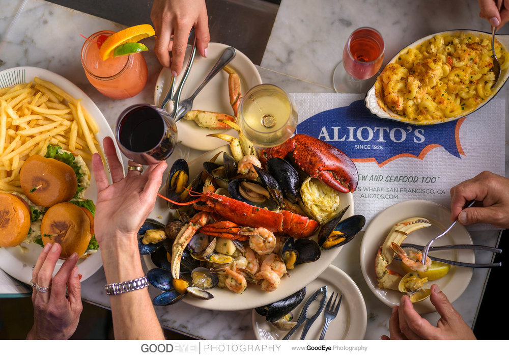 6317_Cafe_8_Aliotos_San_Francisco_Food_Photography_web.jpg