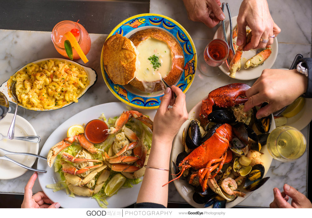 6366_Cafe_8_Aliotos_San_Francisco_Food_Photography_web.jpg