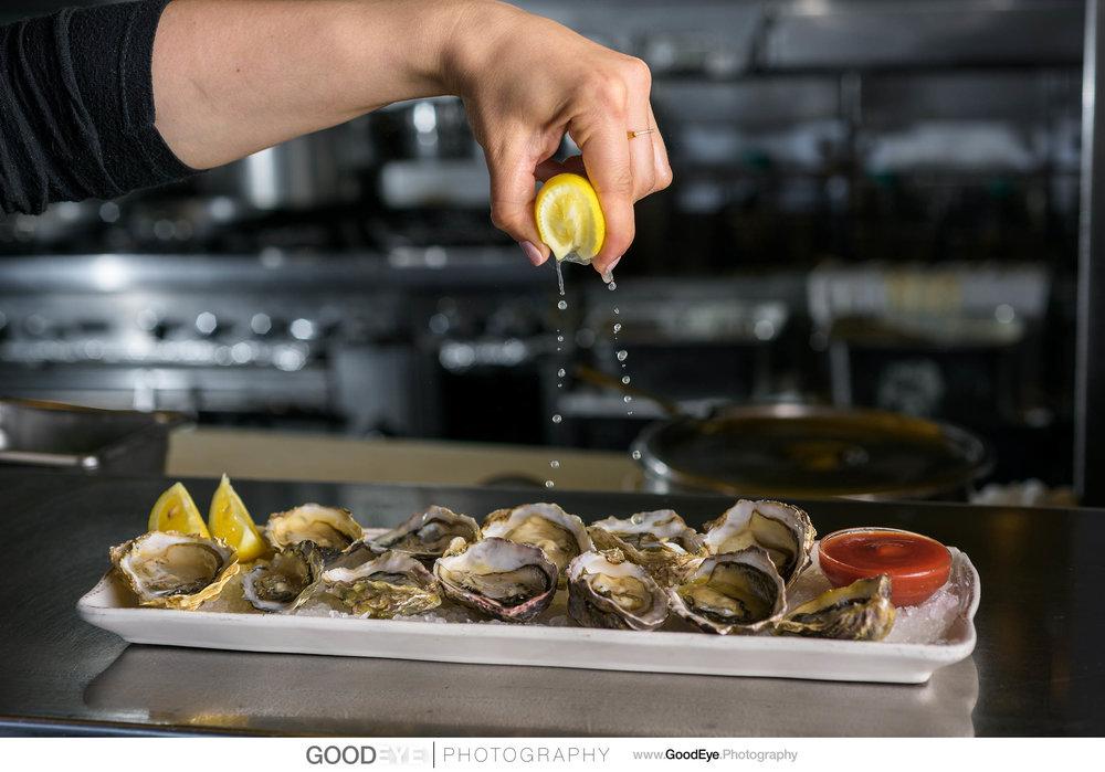 6422_Cafe_8_Aliotos_San_Francisco_Food_Photography_web.jpg