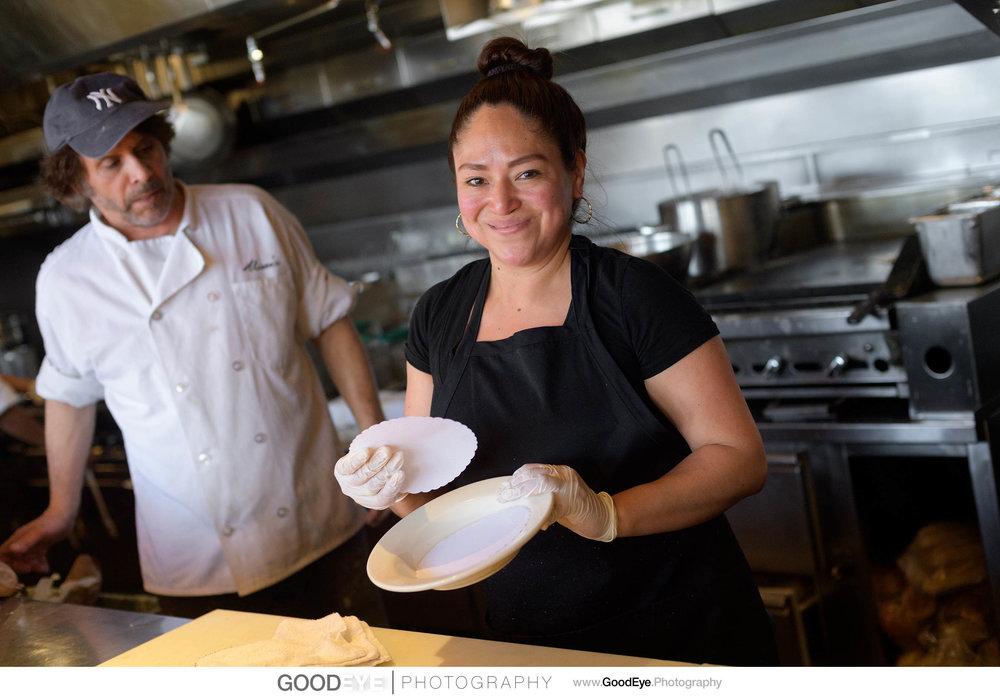 4882_Cafe_8_Aliotos_San_Francisco_Food_Photography_web.jpg
