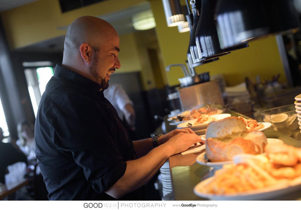 4893_Cafe_8_Aliotos_San_Francisco_Food_Photography_web.jpg
