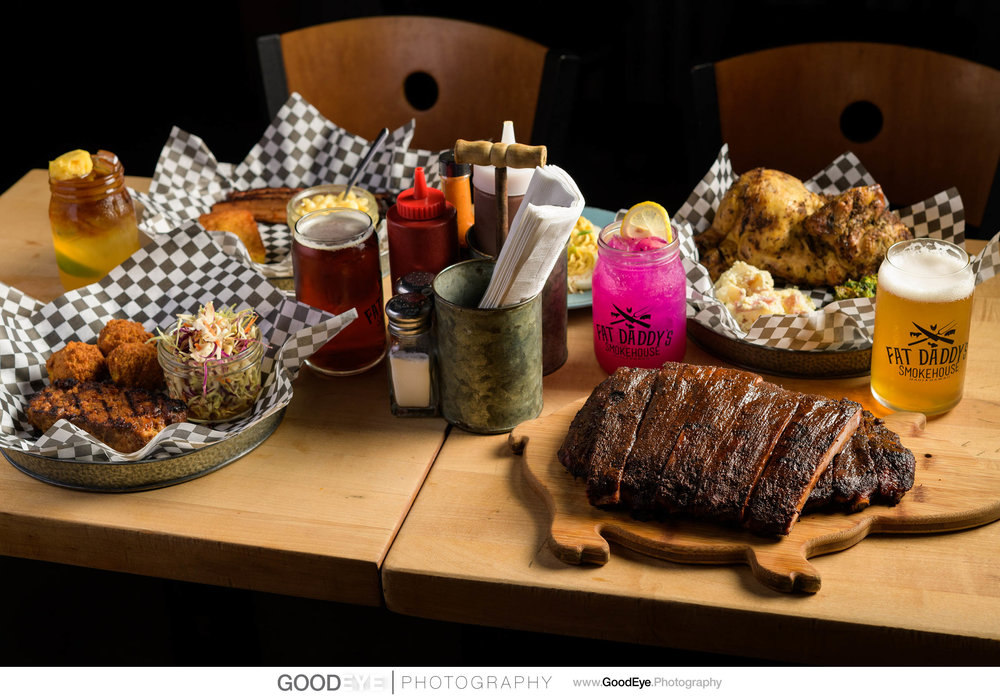 2767_Fat_Daddys_Kihei_Maui_Food_Restaurant_Photography.jpg