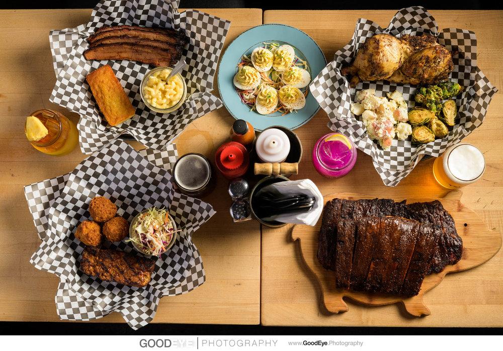 2764_Fat_Daddys_Kihei_Maui_Food_Restaurant_Photography.jpg