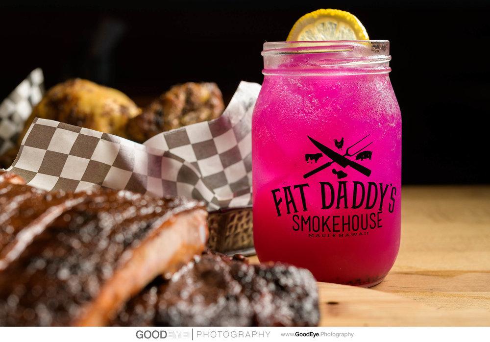 2782_Fat_Daddys_Kihei_Maui_Food_Restaurant_Photography.jpg