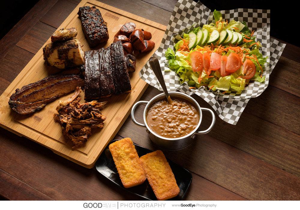 2821_Fat_Daddys_Kihei_Maui_Food_Restaurant_Photography.jpg