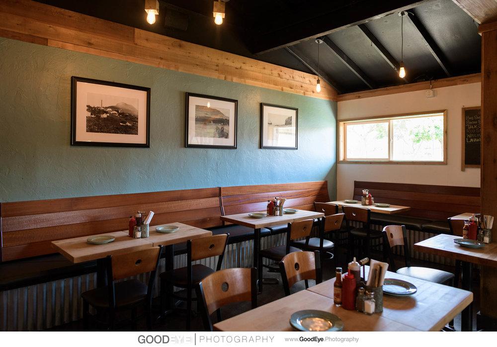 2856_Fat_Daddys_Kihei_Maui_Food_Restaurant_Photography.jpg