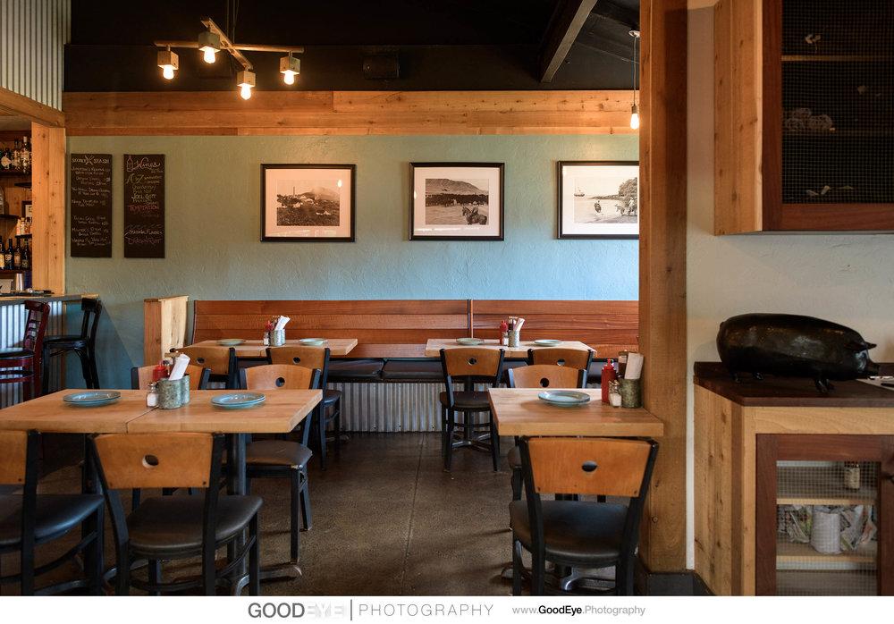 2859_Fat_Daddys_Kihei_Maui_Food_Restaurant_Photography.jpg