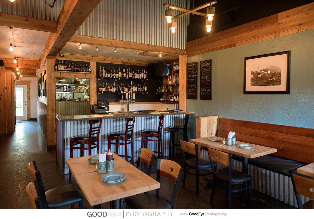 2861_Fat_Daddys_Kihei_Maui_Food_Restaurant_Photography.jpg