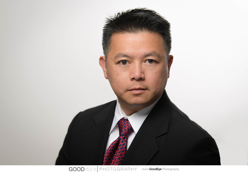 San Francisco Headshot Photography - Newmark Realty - by Bay Are