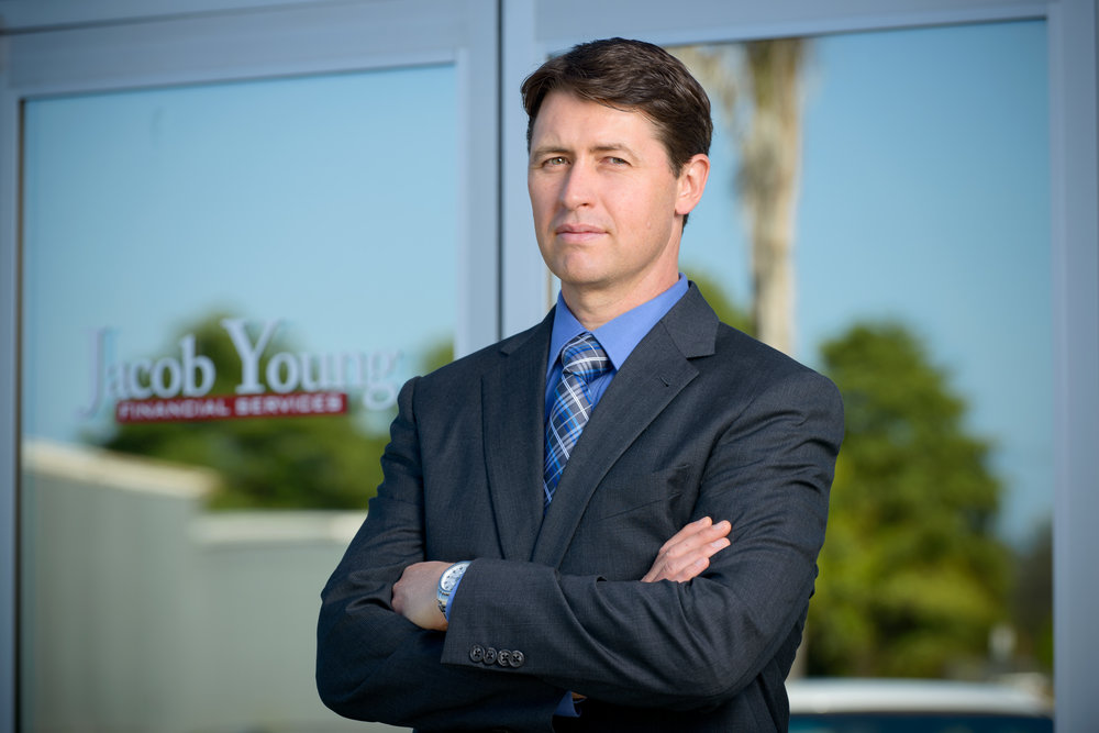 7430_d800b_Jacob_Young_Financial_Reshoot_Watsonville_Business_Portrait_Photography.jpg