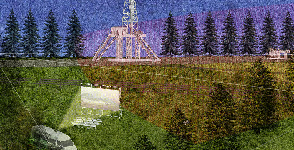 fracking sliver.jpg