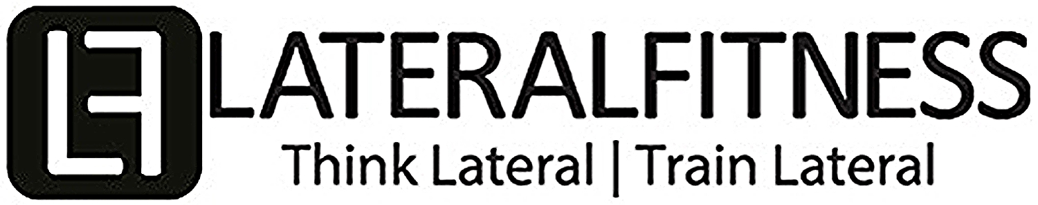 Lateral Fitness