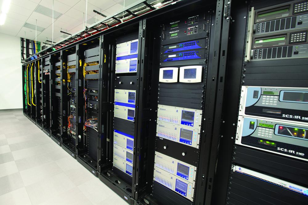 Server Room - Overview-pixel.jpg