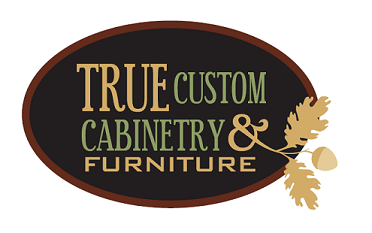 True Custom Cabinetry
