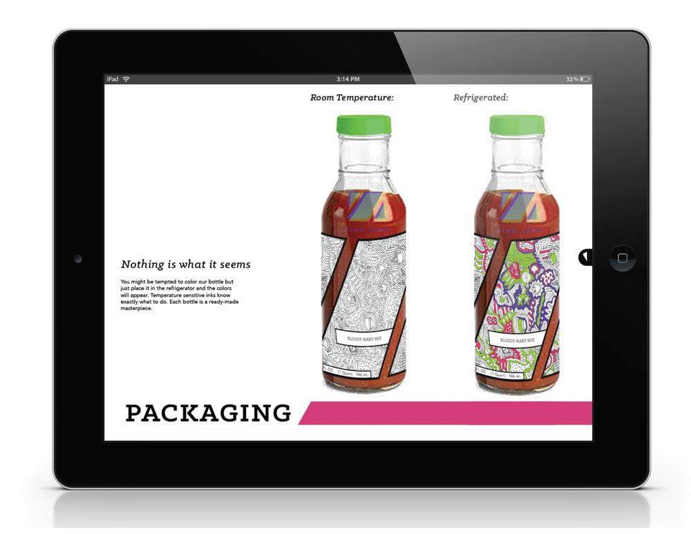 Branding Mockups-06.jpg